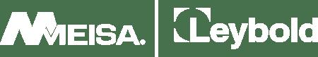 logo meisa y leybold