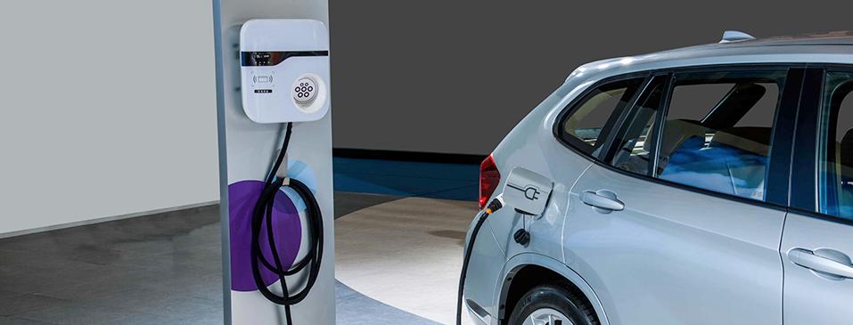 Requerimientos y métodos de detección de fugas para asegurar la calidad en vehículos eléctricos