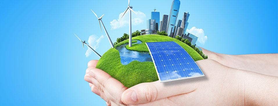 Opera sin desechos de aceite con Leybold y cuida el medio ambiente