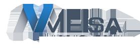 Meisa