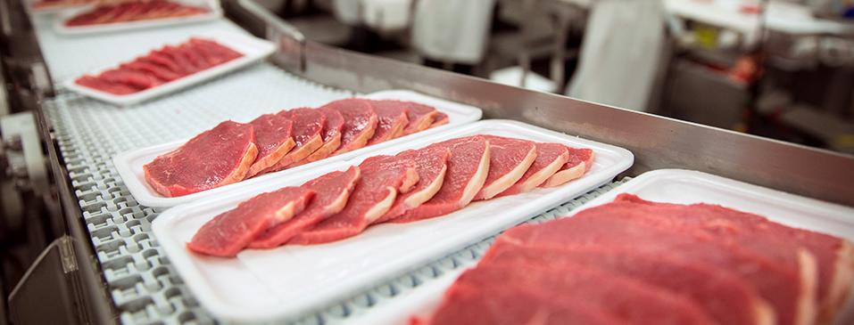 Cómo evitar que tu bomba de vacío se dañe cuando se lava el área de trabajo en la industria de alimentos
