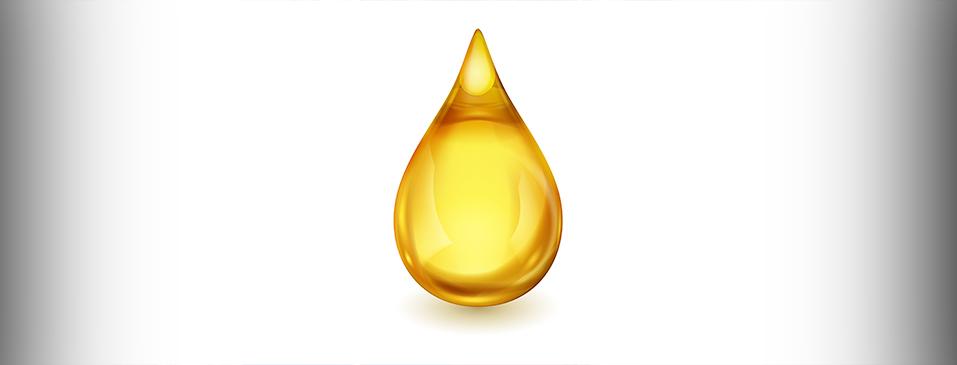 Recomendaciones y usos de los aceites lubricantes en equipos de vacío